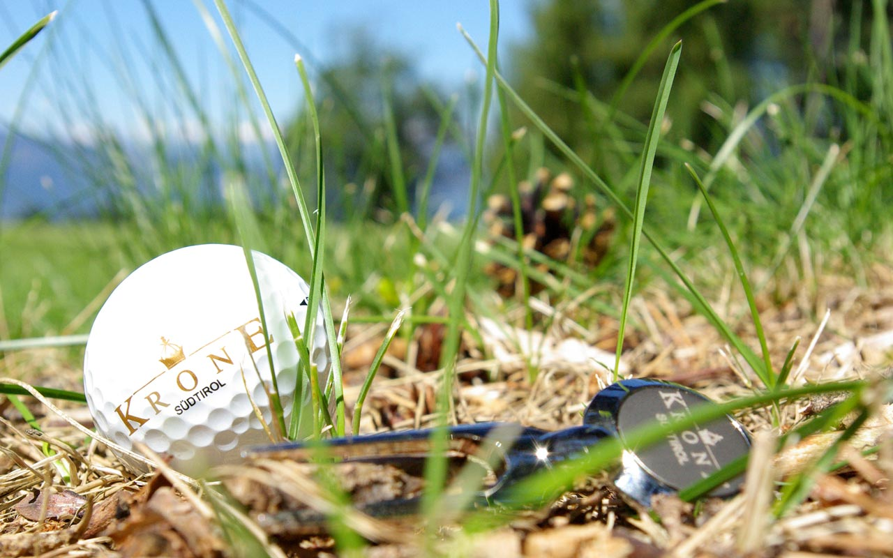 golf 2 sport